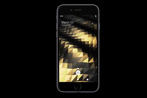 Ya puedes instalar Android en tu iPhone 7: la pregunta es por qué hacerlo (y por qué no se puede instalar iOS en móviles Android)