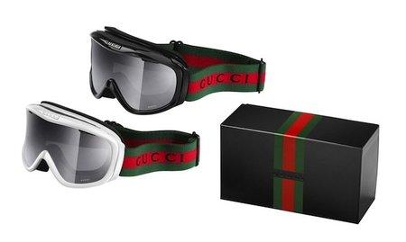 e9a04a24f8 Las mejores gafas para esquiar