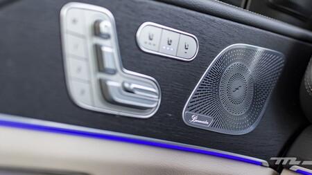 Mercedes Benz Gls 2020 Prueba 045