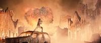 'Far Cry 3: Blood Dragon The Cyber War', el corto que debería ser una película