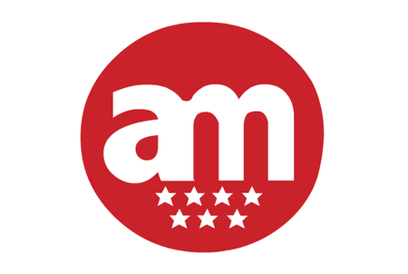 Avalmadrid: ayuda de hasta 60.000 euros para emprendedores