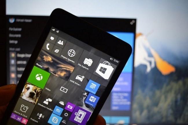 Windows10 Moviles 4columnas