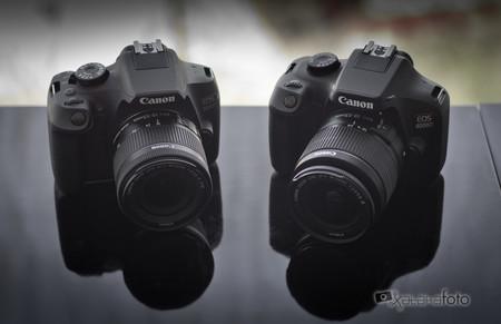 Canoneos2000d 4000d 1