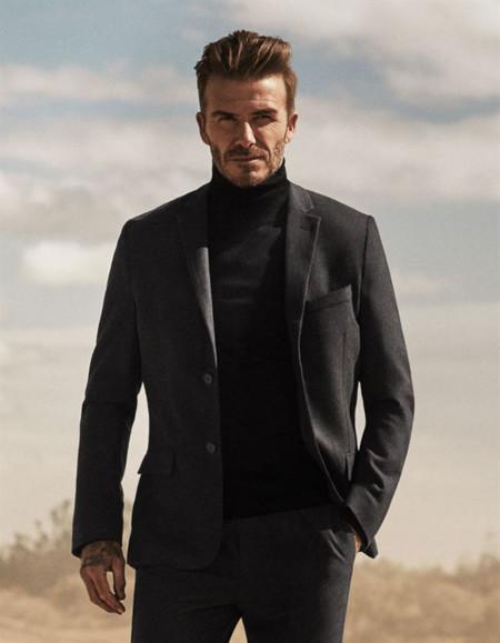 20160915 Beckham Hm 06
