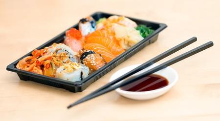 Sushi 1858696 1280