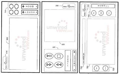 sony-ericsson-iphone-patent.jpg