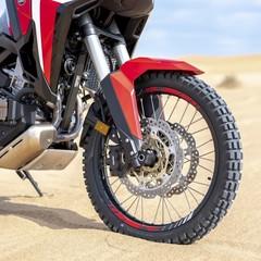 Foto 18 de 27 de la galería honda-crf1100l-africa-twin-2020 en Motorpasion Moto