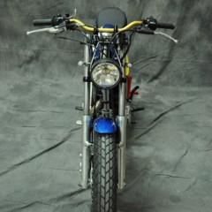 Foto 19 de 34 de la galería xtr-pepo-speedy-sr-250-1985 en Motorpasion Moto