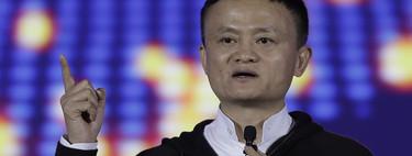 """El """"ecosistema cerrado"""" de Alisports: cómo Alibaba planea conquistar el mundo de los deportes"""