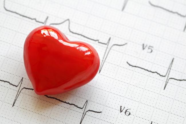 Análisis colesterol niños