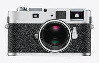 Leica retoca su gama y se vuelca con el fotoperiodismo