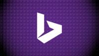 Bing Distill, el nuevo servicio con el que Microsoft competirá con Yahoo Respuestas da la cara
