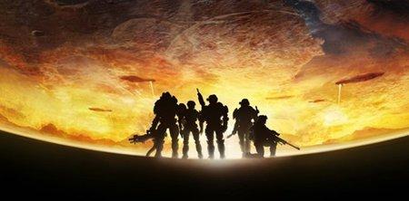 Bungie se planteó desarrollar 'Halo 4' pero optaron por 'Halo: Reach'