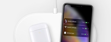 He goes: Apple officially kills the AirPower with it