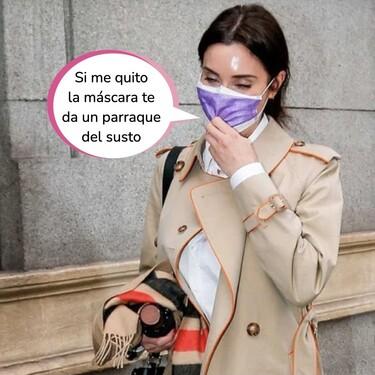 Pilar Rubio sin filtros ni maquillaje: esta es su cara tras varios días de cuarentena por su positivo en Covid-19