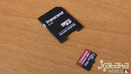 Trancendlector Microsd 014