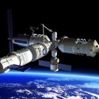 Tiangong-2, el 'palacio celestial' chino, está a punto de ser lanzado