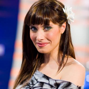 Pilar Rubio ya tiene programa en Telecinco