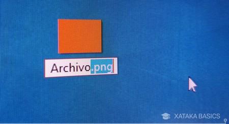 Archivo Mac
