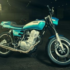 yamaha-sr-400-stallion-y-bronco-by-kedo