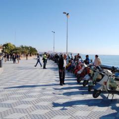 Foto 4 de 10 de la galería segundo-scooter-rally-de-alicante en Motorpasion Moto