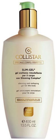 Slim-gel-Collistar