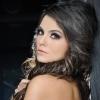 Jimena Navarrete5.jpg