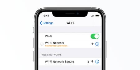 Inutilizar un iPhone es más fácil de lo que parece: el bug de la WiFi que bloquea el teléfono engrosa la lista de errores de iOS