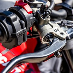 Foto 20 de 38 de la galería ducati-monster-2021-prueba en Motorpasion Moto