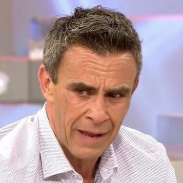 Alonso Caparrós desvela todas las humillaciones que ha recibido por parte de Terelu Campos