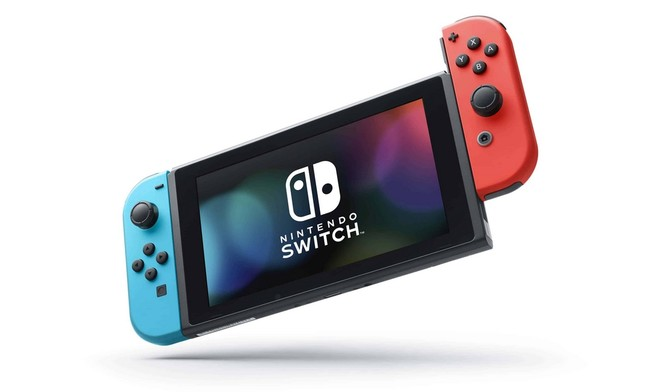 Ya se han vendido 22,86 millones de Nintendo Switch: más que la GameCube, pero los objetivos anuales parecen inalcanzables