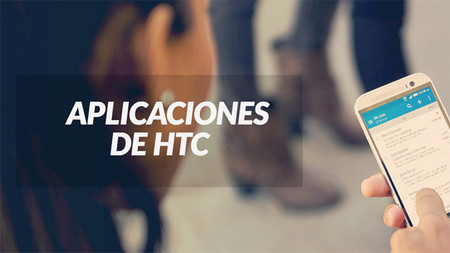 El navegador nativo de HTC Sense llega a Google Play