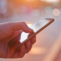 En México el internet de tu smartphone es más rápido que el de tu casa, según este estudio