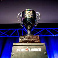 StarLadder i-League StarSeries Season 3: de los clasificatorios regionales al evento principal
