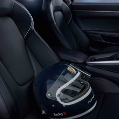 Foto 11 de 15 de la galería porsche-911-belgian-legend-edition-2020 en Motorpasión