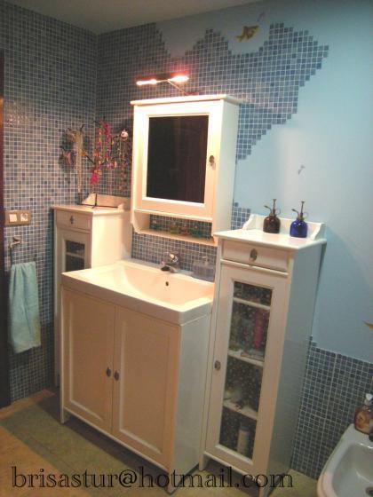 baño brisa 5