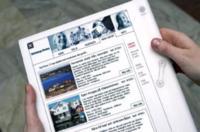 2011, el año del color en los libros electrónicos