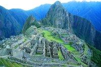 Anuncian la construcción de un aeropuerto muy cercano a Machu Pichu