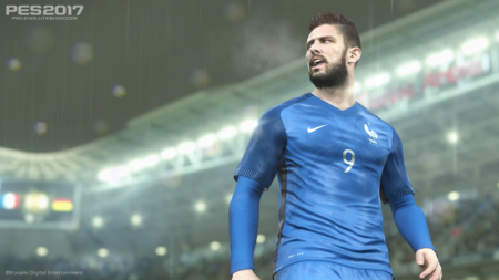 Heres Our First Look At Pes 2017 146418445815