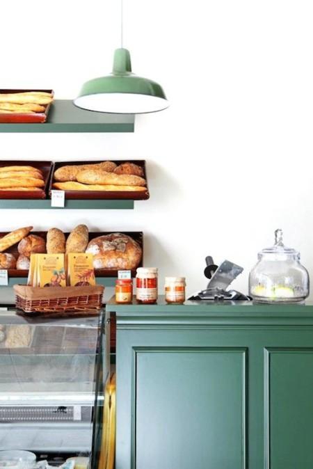 El rincón perfecto para enamorados de la cocina italiana: descubre Capperi Gourmet