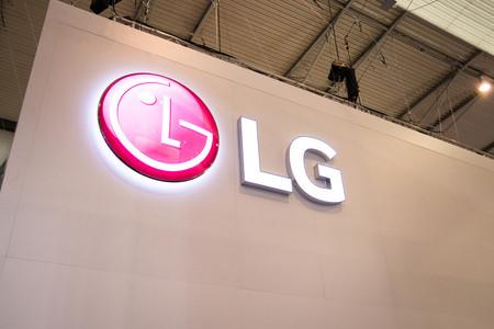 LG no asistirá al Mobile World Congress de 2020 por el coronavirus de Wuhan