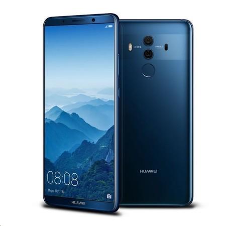 Huawei Mate 10 Pro Dual Sim Bla 29