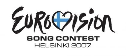 Yoigo te ofrece trabajar en Eurovisión