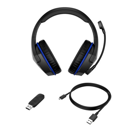 Hx Product Headset Cloud Stinger Wireless 5 Zm Lg