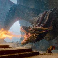 'Juego de Tronos': HBO cancela la precuela protagonizada por Naomi Watts tras gastar diez millones de dólares en el piloto