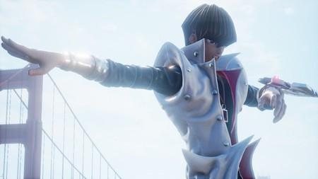 JUMP Force sumará a Seto Kaiba de Yu-Gi-Oh!. Estos son los planes de post-lanzamiento hasta agosto