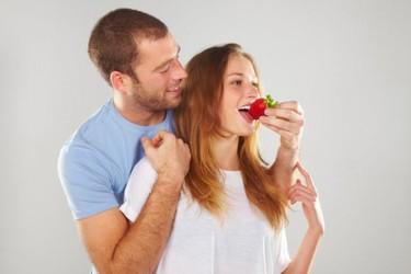 Vitaminas para mejorar la fertilidad: no pueden faltar en tu dieta si estas buscando un bebé