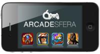 Arcadesfera: lanzamientos de la semana (XLIV)