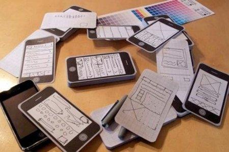 Aplicaciones para la edición y visualización de documentos en el iPhone (I)