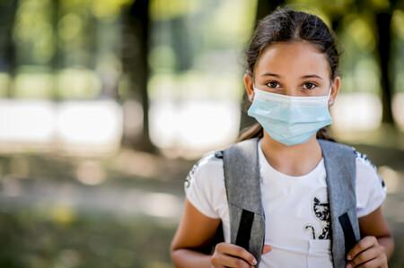 Las recomendaciones de los pediatras para que los niños vayan a los campamentos de verano con seguridad frente a la Covid